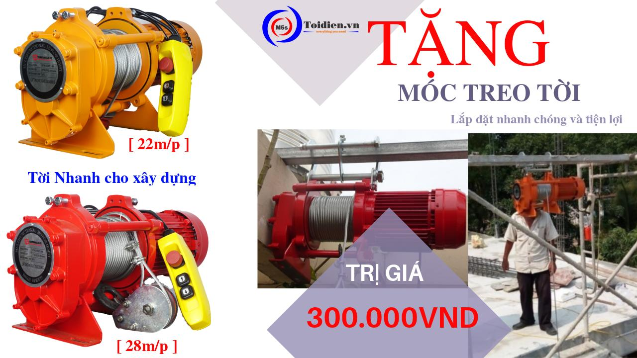 TỜI XÂY DỰNG STRONGER 400-800KG